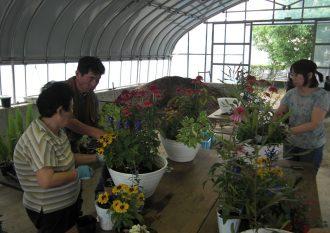 R1.6.30 花と緑のフェスティバル (24)