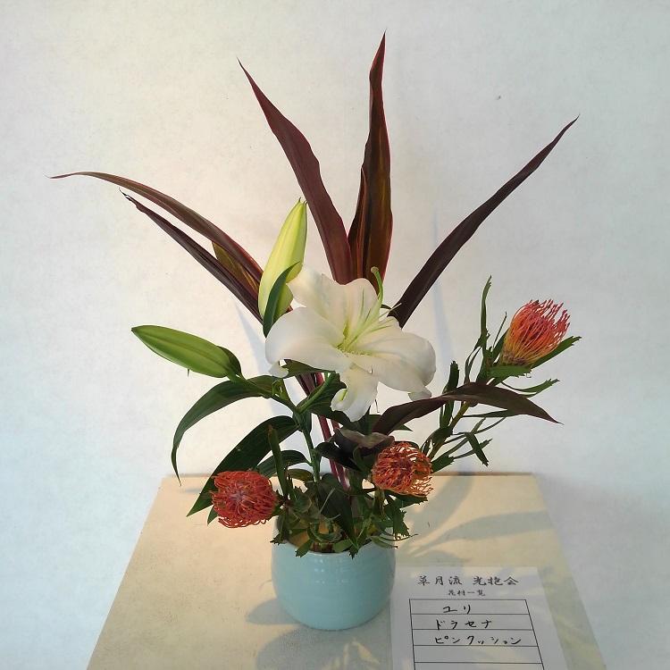 2019.8.9光抱会 (2)