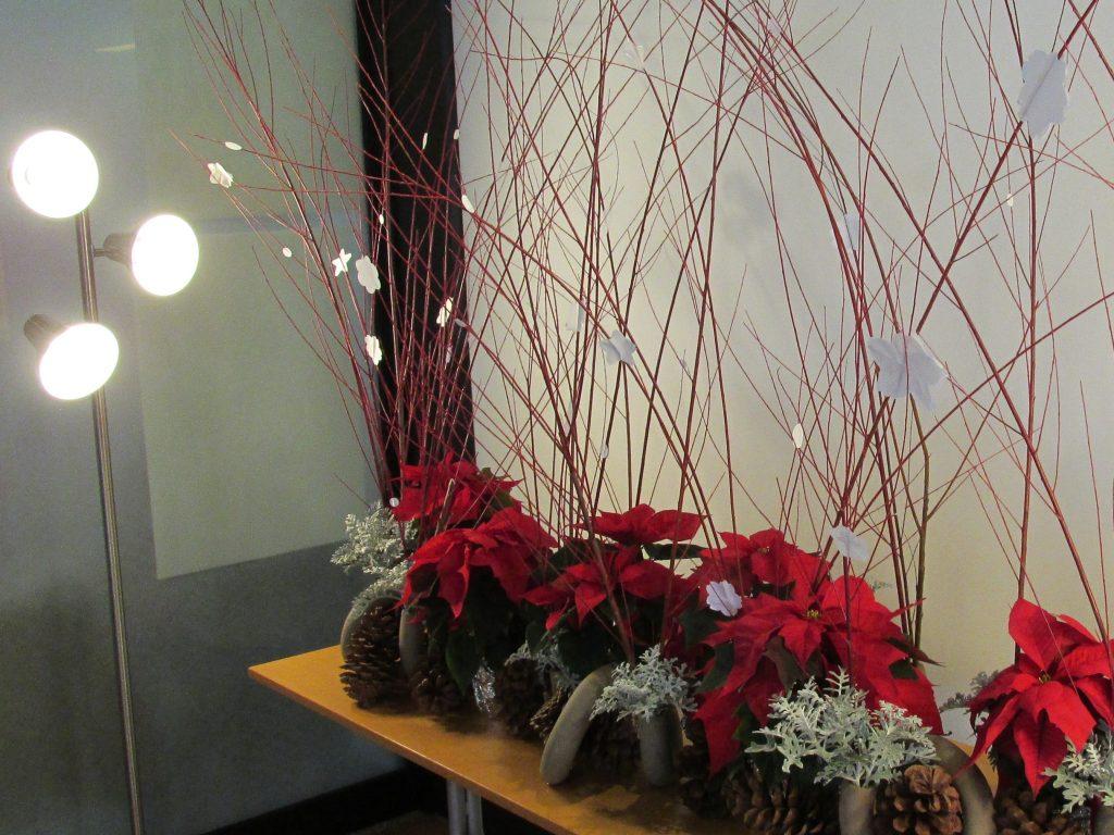 H30.12.16 クリスマスコンサート (15)