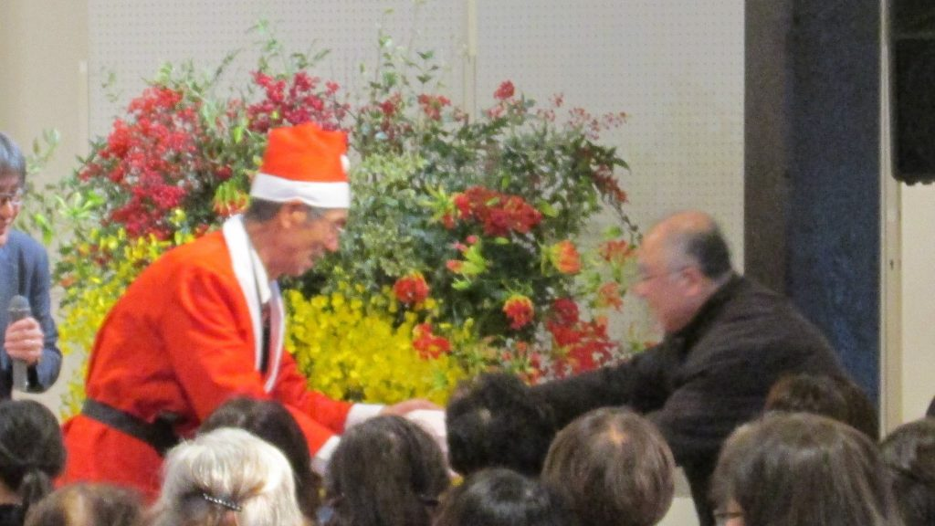 H30.12.16 クリスマスコンサート (30)