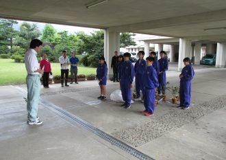 R1.10.7 中学校取り木教室 (24)
